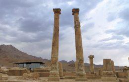 معبد خوره