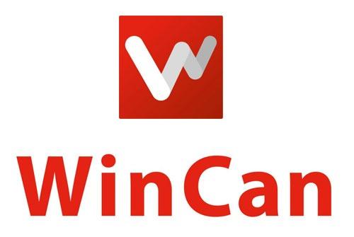 نرم افزار WinCan VX