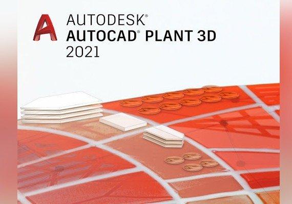 نرم افزار Autodesk AutoCAD Plant 3D