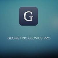 Download-Portable-Geometric-Glovius-Pro-5.1