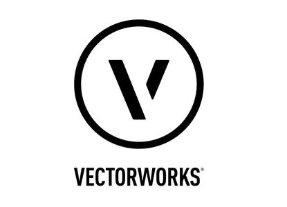 نرم افزار VectorWorks